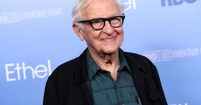 New York Film Festival to host Albert Maysles tribute
