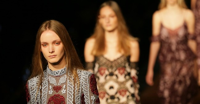 London Fashion Week: Burberry, Erdem draw the stars