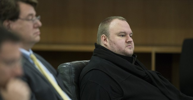 Kim Dotcom extradition hearing begins in New Zealand