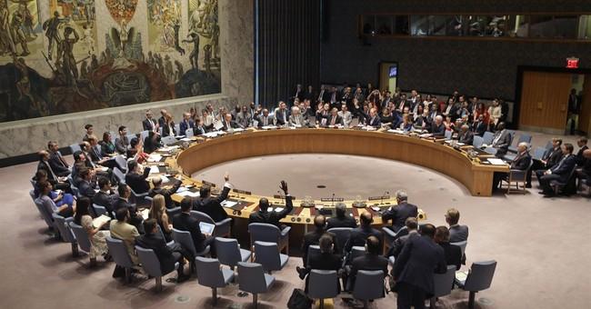 APNewsBreak: US weighs abstention on Cuba embargo vote at UN