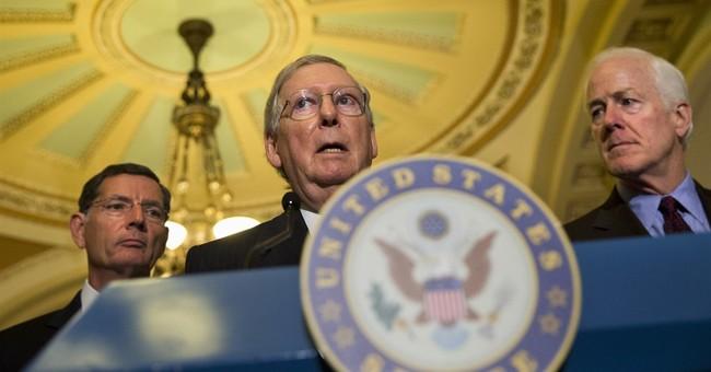 Senate blocks anti-abortion bill; new showdown set