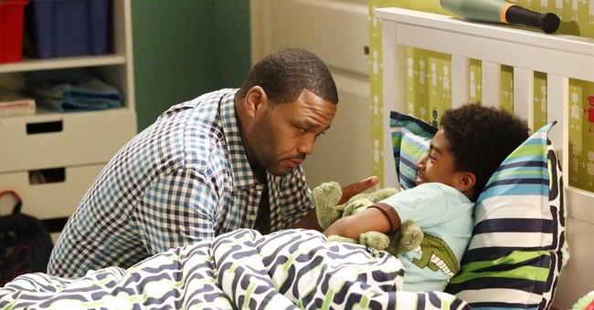 ABC's 'black-ish' tackles the 'N-word'; felt, not heard