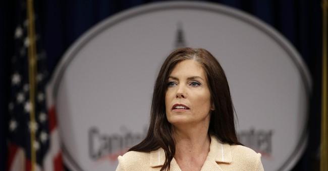 APNewsBreak: Kane says suspension may stop re-election run