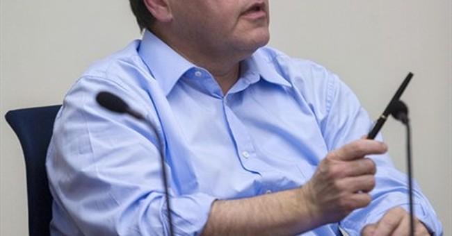 Israeli envoy's appointment in danger over settlement ties