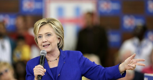 Clinton plan to reduce drug costs gets shrugs from industry