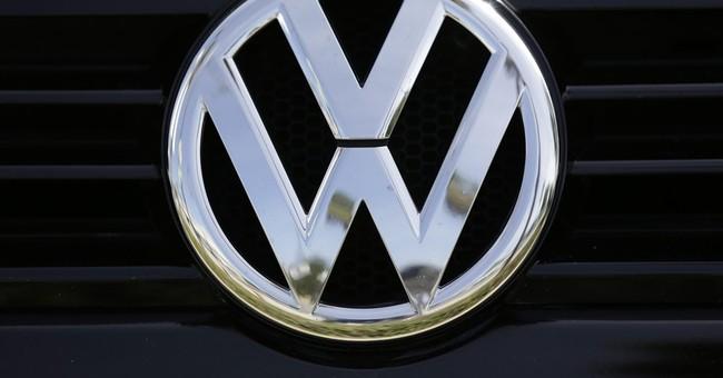 Q&A: A look at Volkswagen's emissions crisis