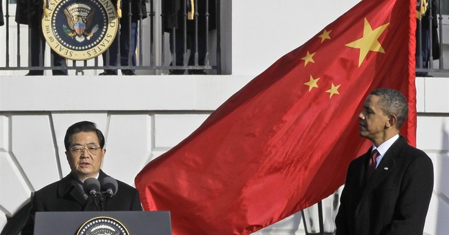 Cowboy hats and Disneyland: Chinese leaders' past US visits