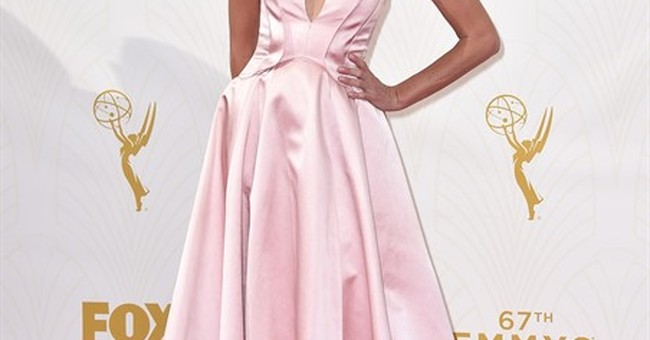 Sandra Lee says she is cancer free after double mastectomy