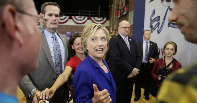 Clinton aims to tackle out-of-pocket health care costs