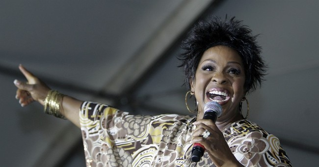 Coach's crush: Jets' Todd Bowles a big fan of Gladys Knight
