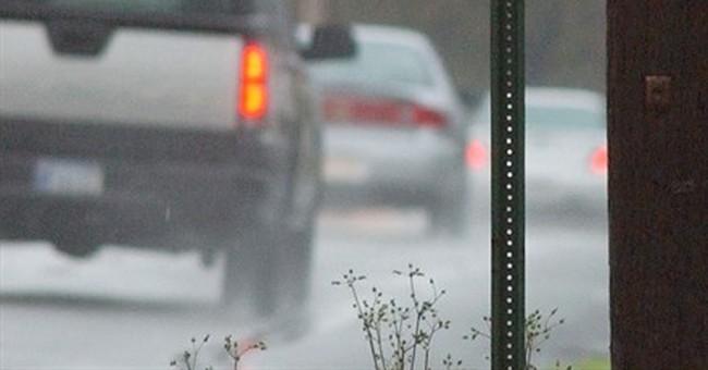 Little Rock officials weigh renaming Confederate Boulevard