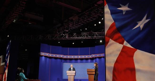4 universities chosen for 2016 presidential, VP debates