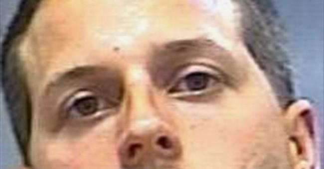 Wife: Man who killed deputy made threats 2 days earlier