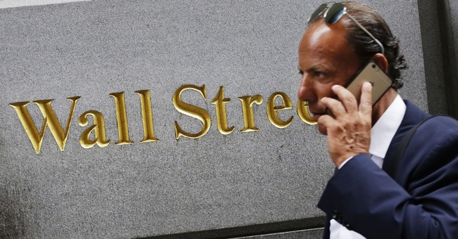US stocks waver in early trade; oil recovers