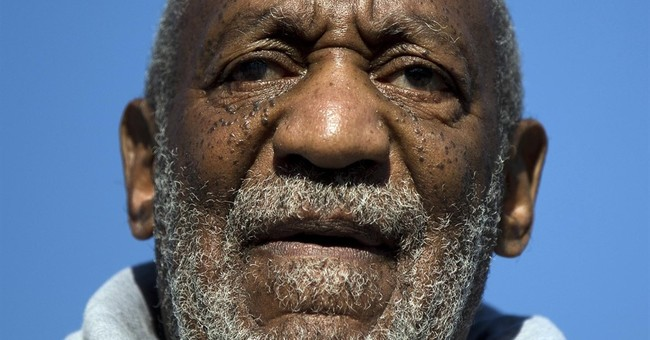 Cosby seeking defense lawyer for Pennsylvania criminal probe