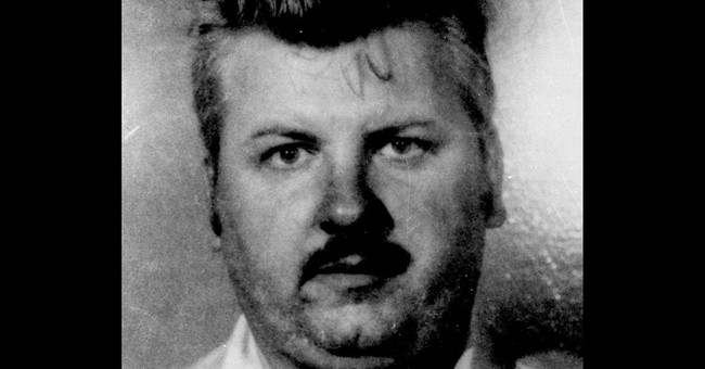 Gacy exhumations help identify another unrelated victim