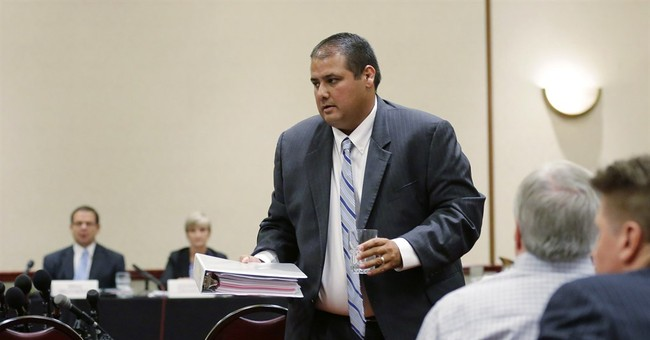 Texas football coach accused of ordering referee hit resigns