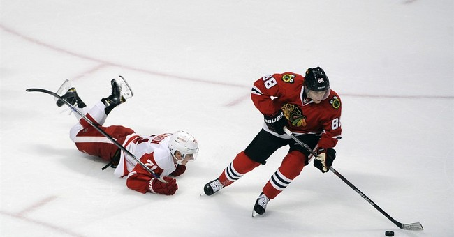 Prosecutor in Kane case says accuser's mom lied about bag