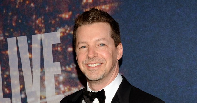 Sean Hayes adds San Francisco stop with 'An Act of God'
