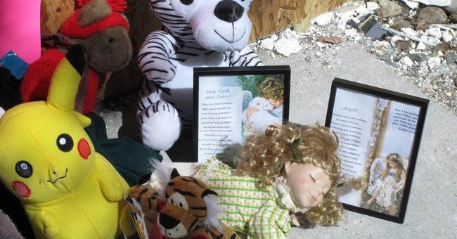 Nevada man in fatal crash that killed 2 kids may drive again