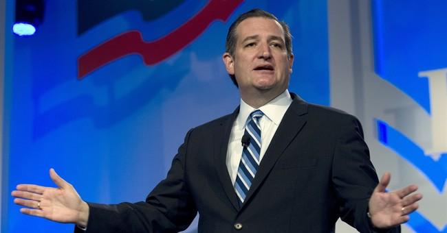 Conservatives rejoice after Boehner resigns as speaker