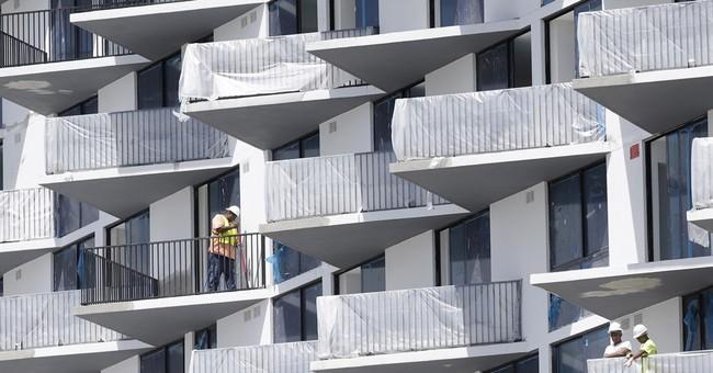 Economy grew at 3.9 percent rate in April-June quarter