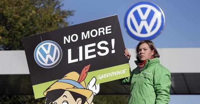 Porsche buys 1.5 percent of VW ordinary shares from Suzuki