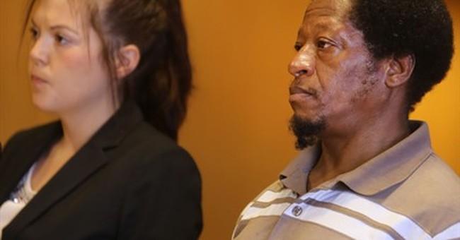 Detroit dog owner gets probation in brutal mauling of man