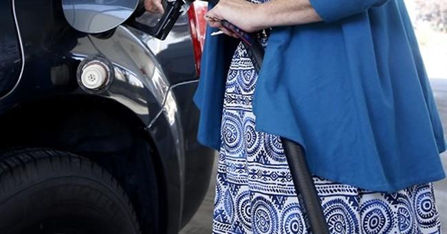 California regulators restore emissions-cutting fuel rule