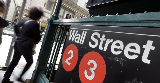 Late slump in health care pushes stocks to weekly loss