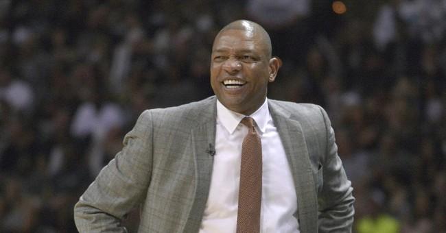NBA's global reach to be displayed again in preseason