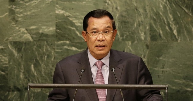 China vows billions of development dollars, debt forgiveness