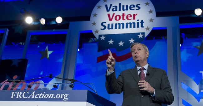 Conservatives to 2016 GOP field: Defy us at your own peril