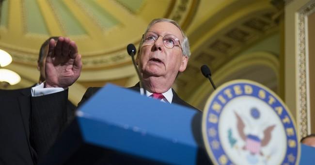 Boehner's departure raises question: Can House GOP be led?