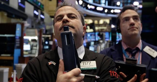 Asian stocks tumble after weak US corporate earnings