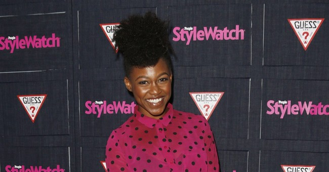 'Django Unchained' actress pleads not guilty to lewd conduct