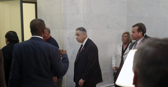 NY Assembly speaker to vacate post amid criminal charges