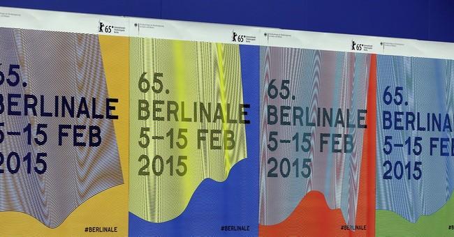 Audrey Tautou, Matthew Weiner among Berlin film fest jury