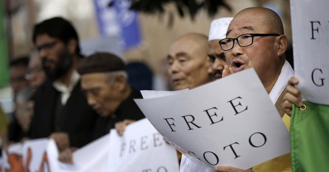 VOICES: What Japanese think about the hostage crisis