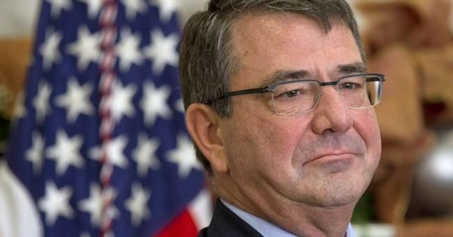 Senators to hold confirmation hearing for defense secretary