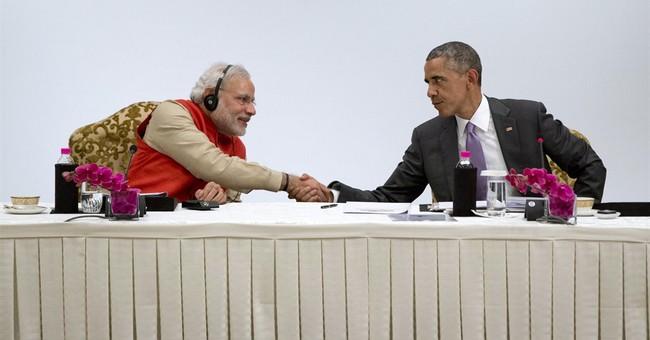 India nuke deals still thorny for US despite 'breakthrough'