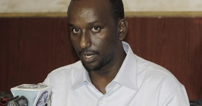 Somalia: Al-Shabab leader says he has quit terror group