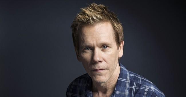 Sundance Watch: Celebrities sound off on the fest