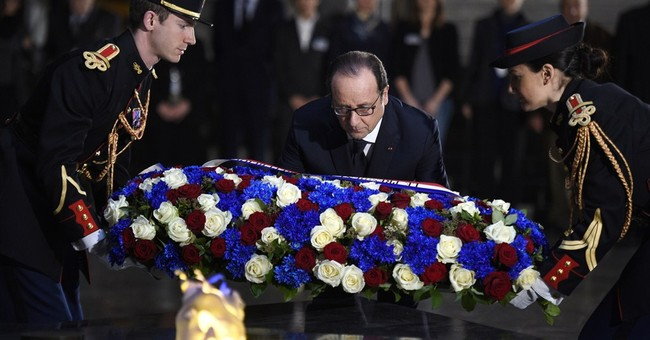 France to target anti-Semitism on the net