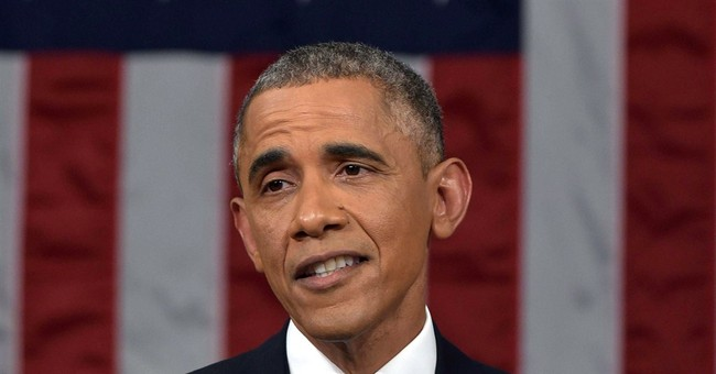 White House drops plan to scale back college savings plans