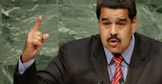 Venezuela agrees to let deported Colombians move back