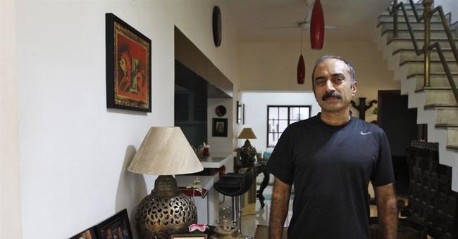 India clamping down on critics of Modi, activist groups
