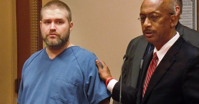 Wisconsin man charged with beheading mother with sword