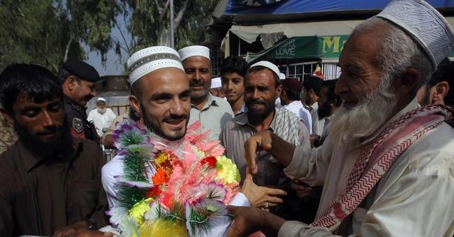 India, Pakistan say some 1,100 killed in Saudi hajj disaster
