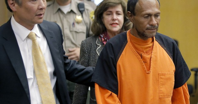 LA, others let immigration agents in the jails, rules vary